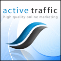 ActiveTraffic Seo-Agentur