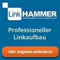 linkhammer