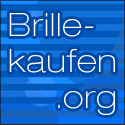 Brille kaufen