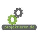 projektieren.de