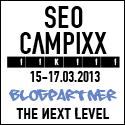Seo-Campixx 2013