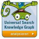 Seolytics Tool / Universal Search