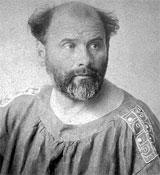 Gustav Klimt (1914)