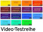 Video-Testreihe