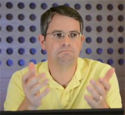 Matt Cutts (1)