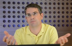 Matt Cutts (2)