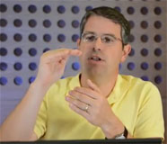 Matt Cutts (3)