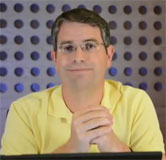 Matt Cutts (4)