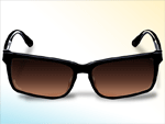 Brille kaufen Zwischenstand