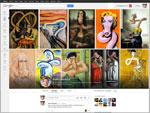Google+Profilseiten Update