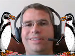 Matt Cutts: Pinguin 2.0 Update