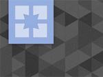 youTube-Channeldesign
