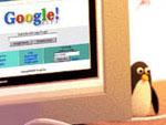 Wann hat Google Geburtstag?