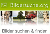 Bildersuche.org
