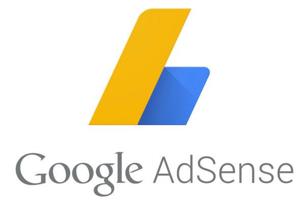 google adsense einnahmen pro klick