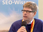 Interview mit Contify (SeoDay 2016)