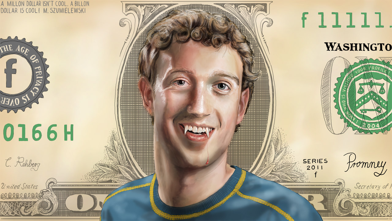 - portrait-mark-zuckerberg-facebook-gross