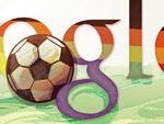 Frauen Weltmeisterschaft 2011 Doodle