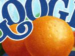 Albert Szent-Gyorgyi Fruit-Doodle