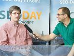 Interview SeoDay Köln
