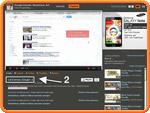 youTube Channel optimieren