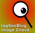 Image Check - Bilder keyword Analyse