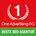 advertising.de