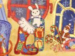 Nikolaus-Doodle