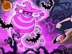 Halloween-Doodle