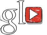 Lennon-Video-Doodle
