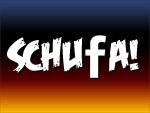 Schufa will facebook nutzen