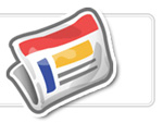 Google-News Meta-tag