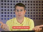 Matt Cutts erklärt ...
