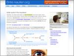 Startphase: brillen-sehhilfen.de