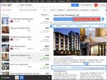 Google Hotel-Finder