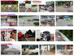 Hilfreiche Funktionen für die Google Bildersuche