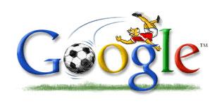 Fußball Weltmeisterschaft 2002