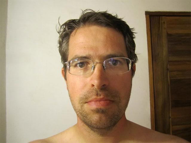 Matt Cutts privat (Quelle)