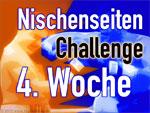 NSC2014 - 4. Woche