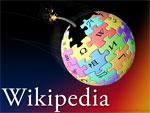 Wikipedia - Zeitbombe