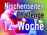 NSC Woche 12