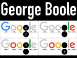 George Boole 200. Geburtstag