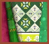 Kanga (Kleidungsstück)