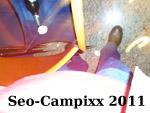 Seo-Campixx 2011 Recap