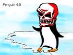 Penguin 4.0
