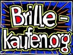 Brille-kaufen.org Logo