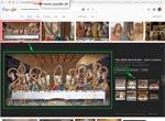 Neue Google Bildersuche nun in Deustchland!