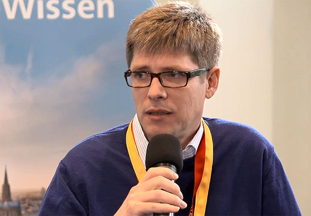 Martin Mißfeldt (Interview SeoDay)