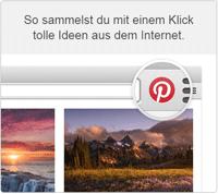 Pinterest-Browser-Button