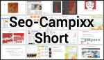 Campixx-Präsi: Bilder für organische Googlesuche